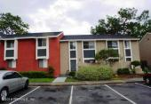 8880  OLD KINGS RD Unit #100, Jacksonville, FL 32257