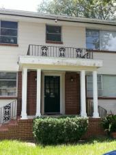1806  VAN WERT AVE Unit #2, Jacksonville, FL 32205