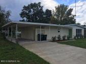 1839  SANDALWOOD BLVD, Jacksonville, FL 32246