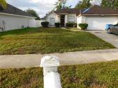 4342  WOODLEY CREEK RD, Jacksonville, 32218