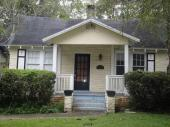 4560  FRENCH ST, Jacksonville, 32205