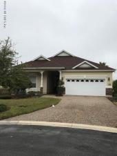 530  OLYMPIC CIR, St Augustine, 32092