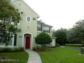 1717  COUNTY ROAD 220  Unit #2606, Fleming Island, 32003