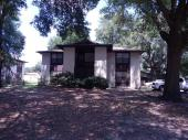 467  CRABAPPLE CT Unit #A, Orange Park, 32073