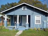 2669  ERNEST ST, Jacksonville, 32204