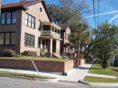 2843  ST JOHNS AVE, Jacksonville, 32205