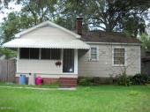 3562  CYPRESS ST, Jacksonville, FL 32205