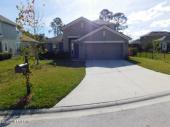 105  BARQUERO CT, St Augustine, FL 32084