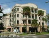 1661  RIVERSIDE AVE Unit #301, Jacksonville, FL 32204