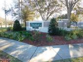 10550  BAYMEADOWS RD Unit #707, Jacksonville, FL 32256