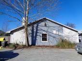 5126  RICKER RD Unit #1, Jacksonville, FL 32210