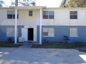 8344  HOMEPORT CT Unit #4, Jacksonville, FL 32244
