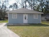 2136  TUSKEGEE RD, Jacksonville, 32209