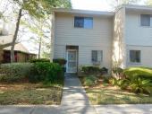 3801  CROWN POINT RD Unit #1064, Jacksonville, FL 32257