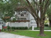 2130  SAN MARCO BLVD Unit #A-1 UNIT 8, Jacksonville, FL 32207