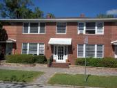 1641  LARUE AVE Unit #2, Jacksonville, FL 32207
