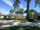 3245  FRONT RD, Jacksonville, FL 32257