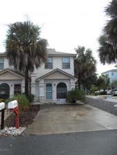 2091  GAIL AVE, Jacksonville Beach, FL 32250