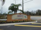 3591  KERNAN BLVD Unit #408, Jacksonville, FL 32224