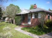 5073  POLARIS ST, Jacksonville, FL 32205
