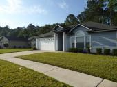 5538  BLUE PACIFIC DR, Jacksonville, FL 32257