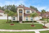306  WILLOW WINDS PKWY, St Johns, FL 32259
