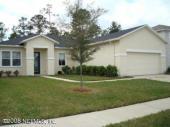 1051  SUNRAY CT, Jacksonville, FL 32218