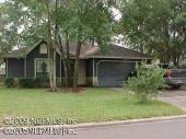 3951  HUNTERS LAKE CIR, Jacksonville, FL 32210