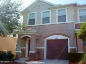 13474  SUNSTONE ST, Jacksonville, FL 32258