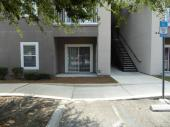 1448  SIOUX LOOKOUT DR Unit ##105, Jacksonville, FL 32210