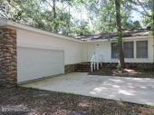 2965  MAGNOLIA RD, Orange Park, FL 32065