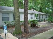 5436  101ST ST Unit #4, Jacksonville, FL 32210