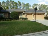 1704 East COBBLESTONE LN, St Augustine, FL 32092
