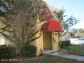3900  MISSION DR Unit #6, Jacksonville, FL 32217