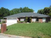 12201  NOBLEMAN DR, Jacksonville, FL 32223