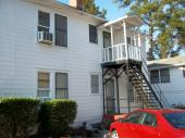 1257 South MC DUFF  Unit #3, Jacksonville, FL 32205