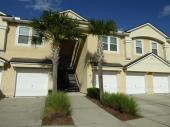 3303  TAPERED BILL DR Unit ##9, Jacksonville, FL, 32224