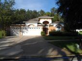 1424  BARRINGTON CIR, St Augustine, FL 32092