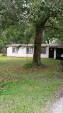 7832  NEWTON RD, Jacksonville, FL 32216
