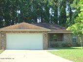 3334  BRAHMA CT, Jacksonville, FL, 32226