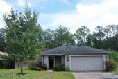 1917  OLD MOSS LN, Middleburg, FL 32068