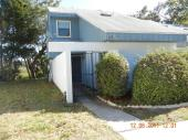 2963 East BAYSHORE DR, Atlantic Beach, FL 32233