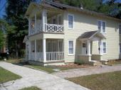 52  COTTAGE AVE, Jacksonville, FL 32206