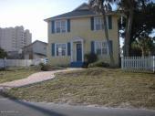 124  10TH AVE, Jacksonville Beach, FL 32250