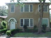 3658  PINE ST, Jacksonville, FL, 32205