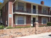 1833  SAN MARCO BLVD Unit ##4, Jacksonville, FL 32207