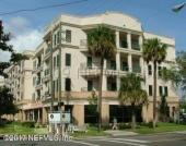 1661  RIVERSIDE AVE Unit #424, Jacksonville, FL 32204