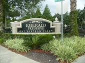 13494  SUNSTONE ST, Jacksonville, FL, 32258