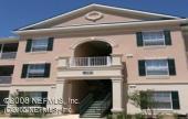 8601  BEACH BLVD Unit ##1202, Jacksonville, FL, 32216