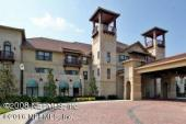 945  REGISTRY BLVD Unit #208, St Augustine, FL, 32092